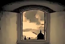 islam-zelden-vredig
