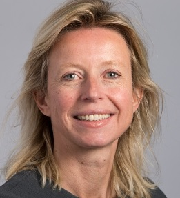 Kajsa_Ollongren